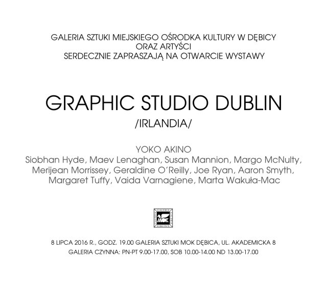 graphic_studio_dublin